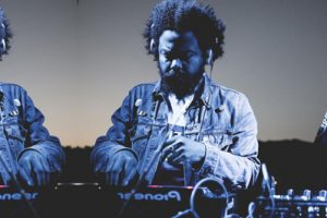 booking agent Jillionaire